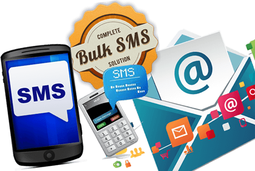 Meerut-mart-services Image/Icon Social Media Marketing