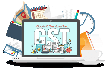 GST Billing Software for Small Businesses